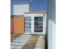 Foto de casa en condominio en venta en 10 de Abril, Querétaro, Querétaro, 6893186,  no 01