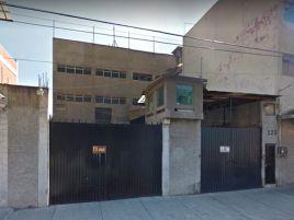 Foto de local en venta en Tepeyac Insurgentes, Gustavo A. Madero, Distrito Federal, 6413361,  no 01