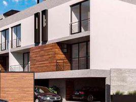 Foto de casa en condominio en venta en Aguaje de La Tuna 2a Sección, Tijuana, Baja California, 19177809,  no 01