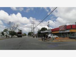Foto de casa en renta en a 10 mts de avenida nichupté 1, región 520, benito juárez, quintana roo, 0 No. 01