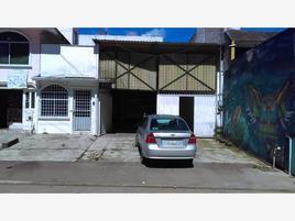 Foto de bodega en renta en a 25 mts de lázaro cárdenas 00, 21 de marzo, xalapa, veracruz de ignacio de la llave, 0 No. 01