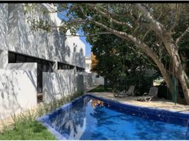 Foto de casa en venta en a a, playa del carmen centro, solidaridad, quintana roo, 0 No. 01