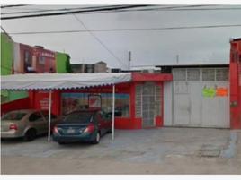 Foto de terreno comercial en venta en a. jose lopez portillo 7, 8 y 9, supermanzana 52, benito juárez, quintana roo, 0 No. 01