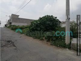 Foto de terreno comercial en renta en a. morelos 5, ejidal el pino, la paz, méxico, 0 No. 01