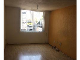 Foto de departamento en venta en Moderna, Benito Juárez, Distrito Federal, 6892456,  no 01