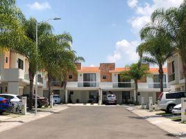 Foto de casa en condominio en venta en Colorilandia, El Marqués, Querétaro, 15531409,  no 01