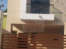 Foto de casa en venta en Árbol Grande, Ciudad Madero, Tamaulipas, 17186879,  no 01