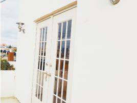 Foto de departamento en renta en Polígono 108, Mérida, Yucatán, 14738246,  no 01
