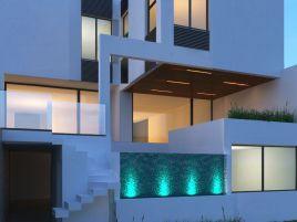 Foto de casa en venta en Loma Juriquilla, Querétaro, Querétaro, 5676501,  no 01