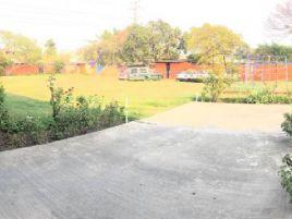 Foto de terreno comercial en venta en Campestre, Jiutepec, Morelos, 21405444,  no 01