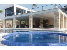 Foto de terreno habitacional en venta en Burgos Bugambilias, Temixco, Morelos, 5782671,  no 01