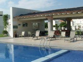 Foto de casa en renta en CEDEI, Celaya, Guanajuato, 15854216,  no 01