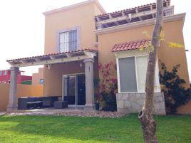 Foto de casa en condominio en venta y renta en Malaquin La Mesa, San Miguel de Allende, Guanajuato, 15012871,  no 01