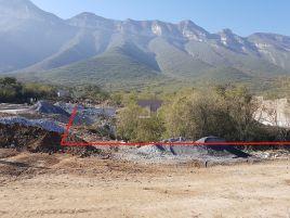 Foto de terreno comercial en venta en Cumbres Elite Privadas, Monterrey, Nuevo León, 6416628,  no 01