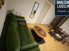 Foto de cuarto en renta en Escandón I Sección, Miguel Hidalgo, DF / CDMX, 19646210,  no 01