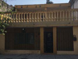 Foto de casa en venta en Tierra Propia Sector 1, Guadalupe, Nuevo León, 6788661,  no 01