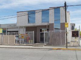 Foto de local en venta en Benito Juárez, Juárez, Chihuahua, 15135940,  no 01