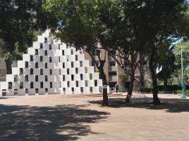 Foto de departamento en venta en Lomas de Plateros, Álvaro Obregón, DF / CDMX, 20967397,  no 01