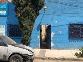 Foto de terreno comercial en venta en Mártires de Río Blanco, Gustavo A. Madero, Distrito Federal, 6789981,  no 01