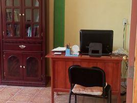 Foto de oficina en renta en Benito Juárez Apizaquito, Apizaco, Tlaxcala, 14477290,  no 01