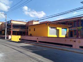 Foto de local en venta en El Retablo, Querétaro, Querétaro, 17679068,  no 01