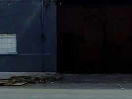 Foto de bodega en renta en Héroe de Nacozari, Gustavo A. Madero, Distrito Federal, 6874422,  no 01