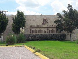 Foto de terreno habitacional en venta en Santa Rita, San Francisco del Rincón, Guanajuato, 15826286,  no 01