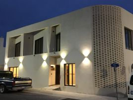 Foto de casa en venta en Residencial el Refugio, Querétaro, Querétaro, 18555466,  no 01