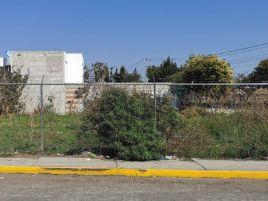 Foto de terreno habitacional en venta en Lucero, Chiautempan, Tlaxcala, 20588864,  no 01
