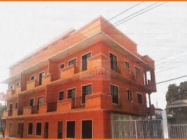 Foto de departamento en venta en Guadalupe Victoria, Tampico, Tamaulipas, 6890151,  no 01