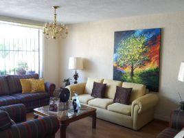 Foto de casa en venta en Pathé, Querétaro, Querétaro, 17582757,  no 01
