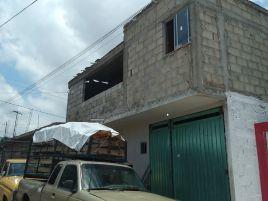 Foto de casa en venta en Ampliación Pomarrosa, Tuxtla Gutiérrez, Chiapas, 15868170,  no 01