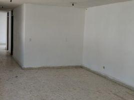 Foto de bodega en renta en Acuitlapilco Primera Sección, Chimalhuacán, México, 13543236,  no 01