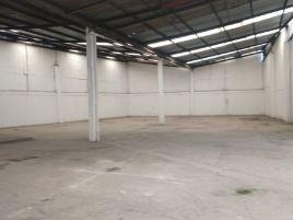 Foto de bodega en renta en Industrial Alce Blanco, Naucalpan de Juárez, México, 21487892,  no 01