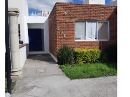 Foto de casa en condominio en venta en El Pueblito, Corregidora, Querétaro, 15512317,  no 01