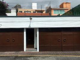 Foto de casa en condominio en venta en Lomas Quebradas, La Magdalena Contreras, DF / CDMX, 17721713,  no 01
