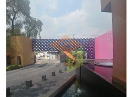 Foto de departamento en renta en Residencial Zacatenco, Gustavo A. Madero, Distrito Federal, 6688441,  no 01
