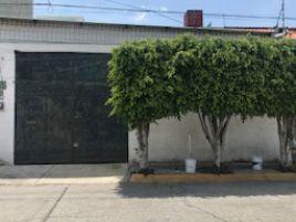 Foto de bodega en renta en Magisterial Vista Bella, Tlalnepantla de Baz, México, 21628888,  no 01