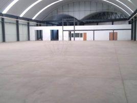 Foto de nave industrial en renta en Industrial Vallejo, Azcapotzalco, Distrito Federal, 6849018,  no 01