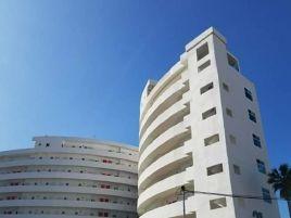 Foto de departamento en renta en Playas de Tijuana Sección Costa Azul, Tijuana, Baja California, 14705960,  no 01