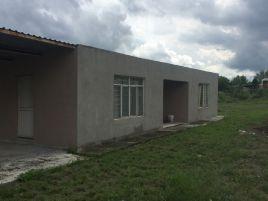 Foto de rancho en venta en Las Aves Residencial and Golf Resort, Pesquería, Nuevo León, 17373813,  no 01