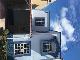 Foto de casa en venta en Residencial San Miguel, Carmen, Campeche, 16942145,  no 01