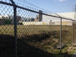 Foto de terreno comercial en venta en El Vigía, Zapopan, Jalisco, 15236176,  no 01