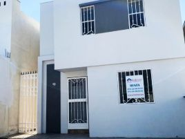 Foto de casa en renta en Las Lomas Sector Jardines, García, Nuevo León, 22512023,  no 01