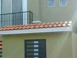 Foto de casa en venta en Apodaca Centro, Apodaca, Nuevo León, 6881862,  no 01