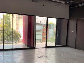 Foto de oficina en renta en Axotla, Álvaro Obregón, Distrito Federal, 6727270,  no 01