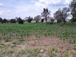 Foto de terreno habitacional en venta en San José Tetel, Yauhquemehcan, Tlaxcala, 15283070,  no 01