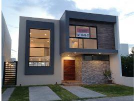 Foto de casa en venta en Residencial el Refugio, Querétaro, Querétaro, 16987711,  no 01