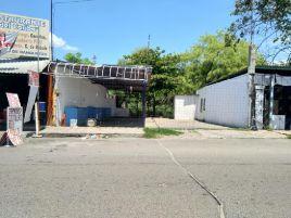Foto de terreno comercial en venta en Centro Delegacional 6, Centro, Tabasco, 12744226,  no 01