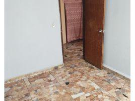 Foto de cuarto en renta en El Rodeo, Iztacalco, DF / CDMX, 19749440,  no 01